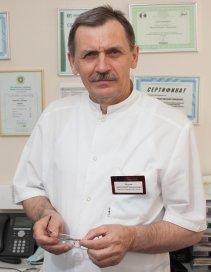 Михайловский роддом волгоградской области врачи